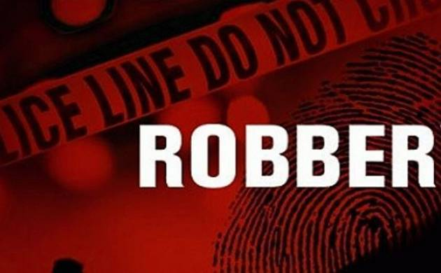 Man booked for cheating state-run bank in Andhra Pradesh's Krishna district