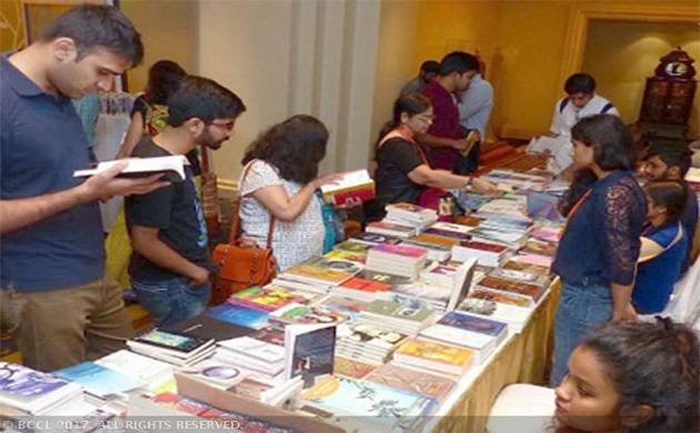 Women Writers' Festival to be organised in Delhi on February 24