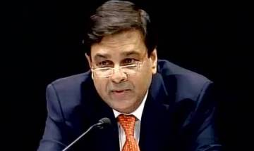It's imperative one grows a thick skin fast, says RBI Governor