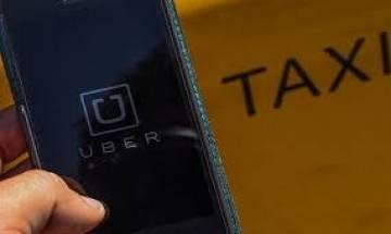 Reliance Jio, Uber announce strategic partnership to promote digital transactions