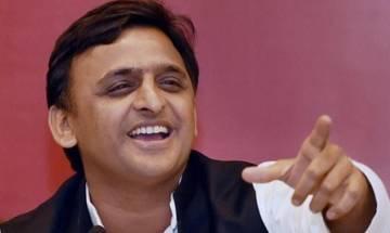 SC refuses to entertain plea against Akhilesh govt's Samajwadi Pension Yojna
