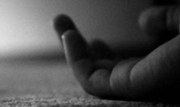 Dharwad: Boy wakes up minutes before his cremation after presumed dead by family