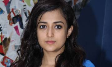 Monali Thakur aspires to collaborate with American singer and DJ duo Chainsmokers