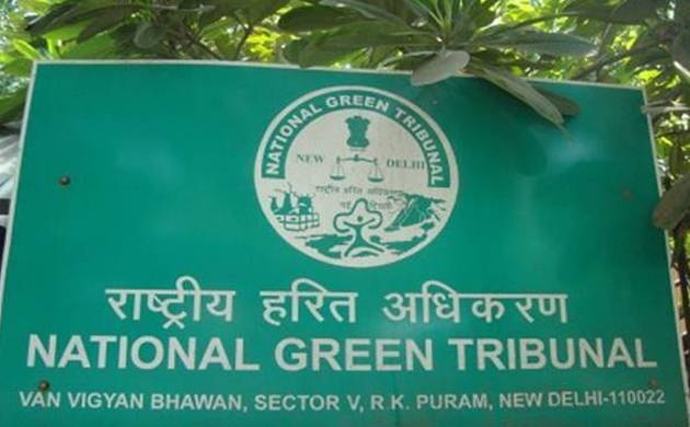 NGT sends notice to Centre, Haryana govt on noise pollution in Gurugram
