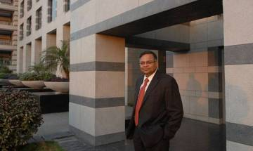 As Chandrasekaran gets ready to take over Tata Group on Feb 21, challenges that lie ahead