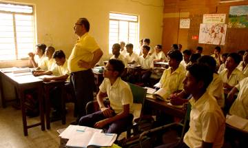 Bihar School Examination Board to carry out digital evaluation of +2 answer sheets
