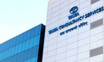 TCS board nods Rs 16,000 crore share buyback plan