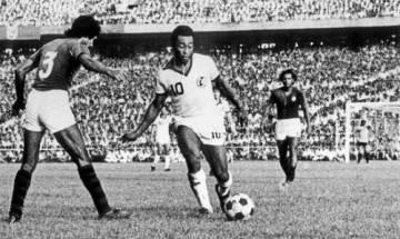 Former Mohun Bagan goalkeeper Shibaji Banerjee passes away