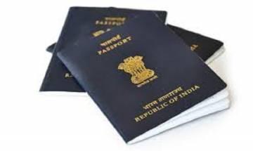 No restriction on visa for Indian students, says British envoy