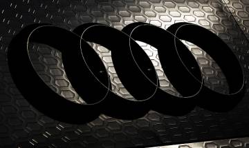 Audi eyes top spot in Indian car market; lines up 10 new launches for 2017