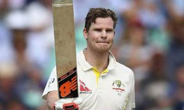 I think pitch will spin from ball one: Steven Smith on Pune track
