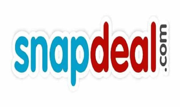 Struggling Snapdeal to lay off 600 people