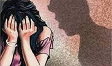 Bihar congress leader booked for sexually exploiting former minister's minor daughter