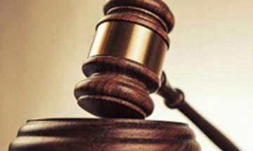 DA case: Delhi court seeks CBI response on transfer plea by Ajay Chautala