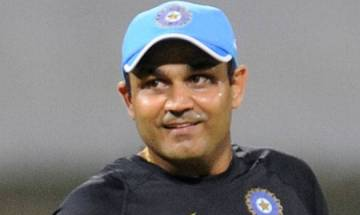 India will win Test series against Australia by margin of 3-0 or 3-1: Virender Sehwag