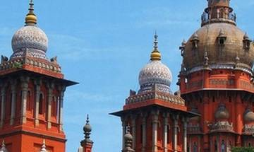 Madras High Court directs DMK to produce video to substantiate claim on trust vote