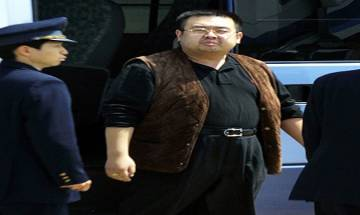 Malaysia wants to interrogate North Korean diplomat over Kim killing