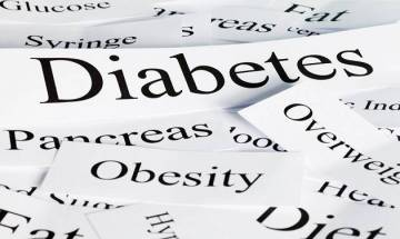 Obesity drug may reduce diabetes risk by 80 per cent: Study