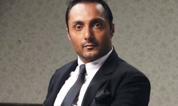 Rahul Bose has high hopes for 'Poorna', is confident about is box office success