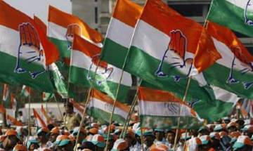 UP elections 2017: Campaign for Phase-V of assembly polls to end on Saturday