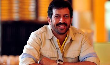 Nihalani vs Lipstick Under My Burkha: Time to shout for our rights, says Kabir Khan