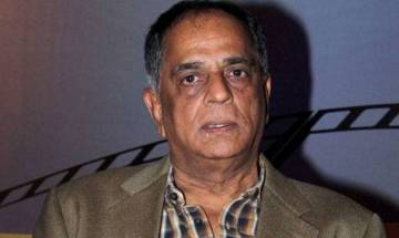 Real problem people have is that now they cannot get their films passed by paying money, says Pahlaj Nihalani