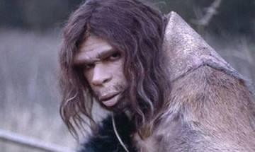 Neanderthal genes influence height, schizophrenia: Study