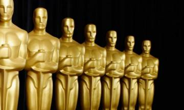 Oscar 2017: Focus on La La Land, Dev Patel | Full list of nominations
