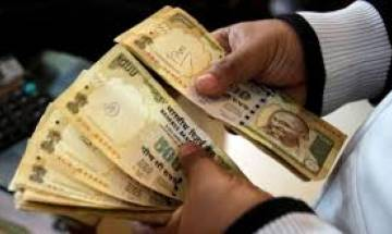 Foreign Portfolio investors pump in whopping Rs 14,600 crore in Indian capital markets in Feb