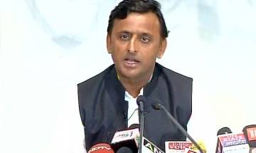 UP elections 2017: Why Modi waiting for polls to waive farmers' loans? Asks Akhilesh