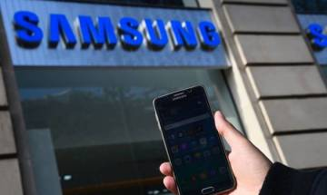 Upcoming LG phone to be influenced by Samsung's Note 7 fire troubles