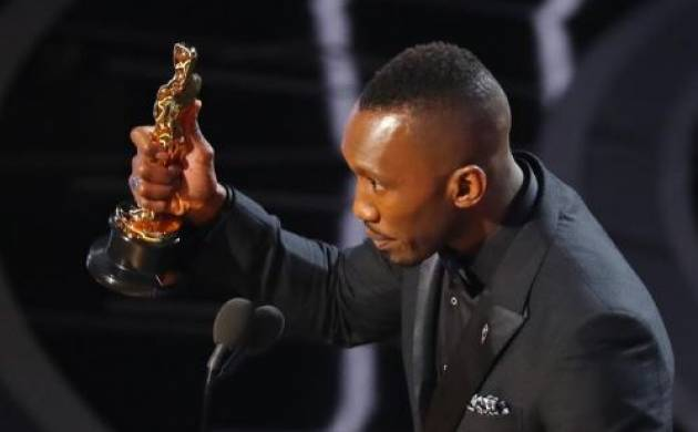 Oscars 2017: Mahershala Ali beats Dev Patel in Best Supporting Actor category