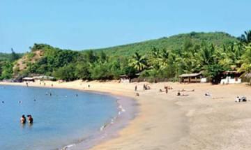 Radhanagar beach features among top 10 in world: TripAdvisor