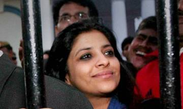 Patriarchy is a mindset and feminism is war against this mentality: Shazia Ilmi