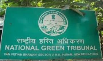 Air pollution: Meerut poorer than Delhi; NGT notice to Centre