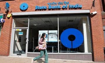 SBI PO Recruitment Exam 2017: Last date to apply for Probationary Officers posts is March 6