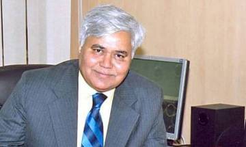 India should use 5G technology to solve development related issues: TRAI chief