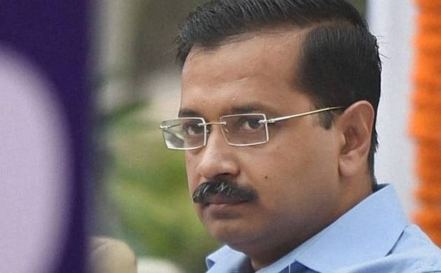 Delhi High Court dismisses Arvind Kejriwal's plea seeking Jaitley's bank account details