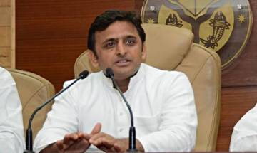 Akhilesh lashes out at Modi, says PM has accommodated more parties in his lap
