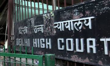 Delhi HC dismisses plea against SC collegium recommendations