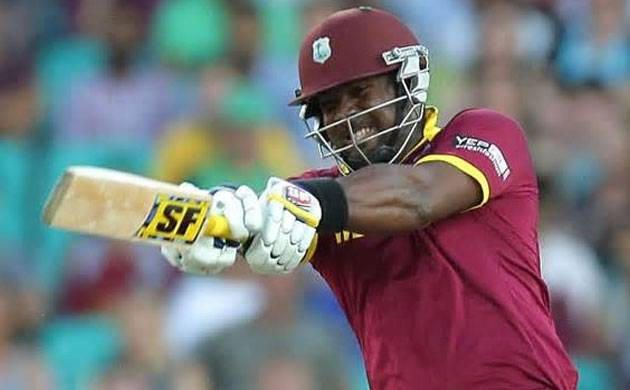 Dwayne Smith announces retirement from international cricket