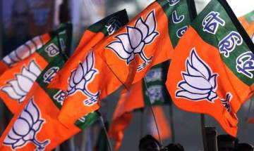 BJP's core panel to meet and discuss strategy over Mumbai Mayoral Poll