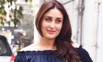 No Tollywood calling for Kareena Kapoor Khan! Here's why