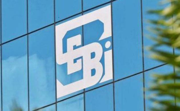 Supreme Court accepts SEBI's reply, trashes PIL for probe in ponzi schemes