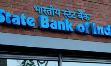 SBI to impose fine from April 1 if account-holders fail to maintain minimum balance