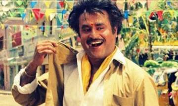 Rajinikanth's 'Baasha' to re-release today after 20 years