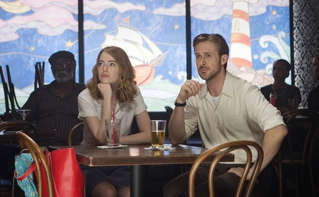 Oscar-winning musical La La Land to make its Broadway debut soon