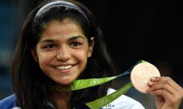 Haryana govt yet to give incentives promised after Rio Olympics win, says Sakshi Malik