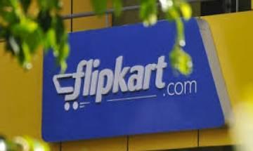 Flipkart on hiring spree, targets 20-30 per cent more workforce in 2017