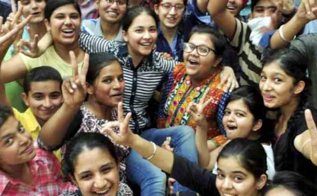 Osmania University Degree 1st Semester Results announced, Check here
